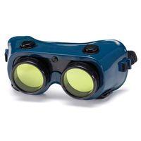 理研オプテック レーザー(レーザ)用 TWCL ゴグルR-500 R-500 1個(直送品)