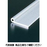 エヌアイシ・オートテック SP 蝶番フレーム 598mm AFH-1567-598 1セット(8本)(直送品)