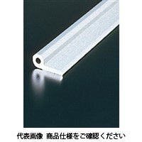 エヌアイシ・オートテック SP 蝶番フレーム 215mm AFH-1537-215 1セット(40本)(直送品)