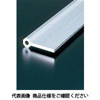 エヌアイシ・オートテック SP 蝶番フレーム 517mm AFH-1455-517 1セット(10本)(直送品)