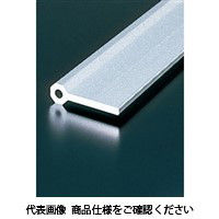 エヌアイシ・オートテック SP 蝶番フレーム 544mm AFH-1455-544 1セット(9本)(直送品)