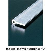 エヌアイシ・オートテック SP 蝶番フレーム 766mm AFH-1445-766 1セット(8本)(直送品)