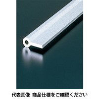 エヌアイシ・オートテック SP 蝶番フレーム 838mm AFH-1435-838 1セット(9本)(直送品)
