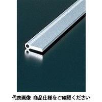 エヌアイシ・オートテック SP 蝶番フレーム 196mm AFH-0930-196 1セット(50本)(直送品)