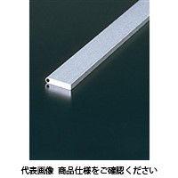 エヌアイシ・オートテック SP 蝶番フレーム 481mm AFH-0525-481 1セット(20本)(直送品)