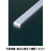 エヌアイシ・オートテック SP 蝶番フレーム 854mm AFH-0525-854 1セット(20本)(直送品)