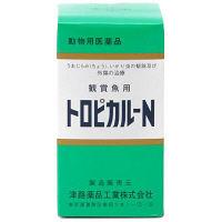 動物用医薬品 トロピカルーN30g