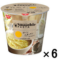 SmoothiePASTAコーン 6個