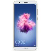 Huawei HUAWEI nova lite 2/Gold/51092EFG nova lite 2/Gold 1台(直送品)