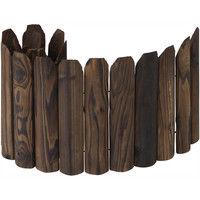 タカショー フリーフラワーベッド30cm 1セット(5個入) (直送品)