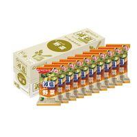 アサヒグループ食品 減塩いつものおみそ汁 野菜 15個