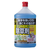 【園芸用品】中島商事 トヨチュー 園芸用サンフーロン液剤 1L 1箱(16本入)(取寄品)