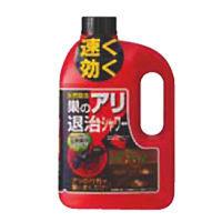 【園芸用品】中島商事 トヨチュー 天然殺虫 巣のアリ退治シャワー 2L 1箱(8本入)(取寄品)