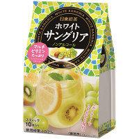 【楽天市場】三井農林 日東紅茶 ノンアルコールサ …
