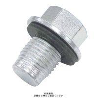 サンツール ST-691 タップボルト 12P1.25X2 1個 (直送品)