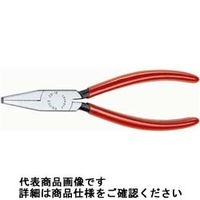 KNIPEX 平ペンチ