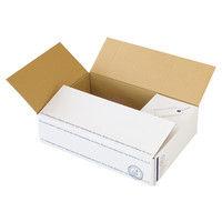 ヘッズ スタンプ宅配BOX-1 STA-CT1 1セット(50枚:10枚×5パック)(直送品)