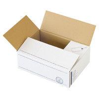 ヘッズ スタンプ宅配BOX-3 STA-CT3 1セット(50枚:10枚×5パック)(直送品)