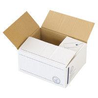 ヘッズ スタンプ宅配BOX-4 STA-CT4 1セット(50枚:10枚×5パック)(直送品)
