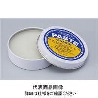白光 鉛フリー対応ペースト 60G FS120-02 1個 (直送品)