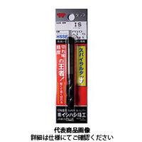 イシハシ精工 スパイラルタップ (パック) M5X0.8 P-ST-M5X0.8 1パック(1本入) (直送品)