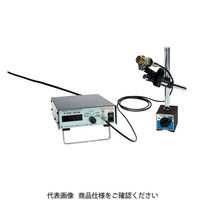 不二空機 ポータブルデジテルタコメーター FDM-202 1台 (直送品)