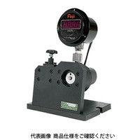 不二空機 油圧テスタ FJT-10-1-8 1台 (直送品)