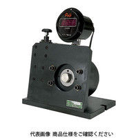 不二空機 油圧テスタ FJT-16-1-12 1台 (直送品)