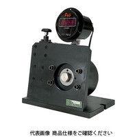 不二空機 油圧テスタ FJT-16-1-16 1台 (直送品)