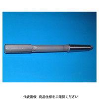 アサヒ工具製作所 Tスロットカッター G2 TSL7004K 1本(直送品)