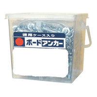 マーベル ボードアンカーお徳用 AP-416 (直送品)