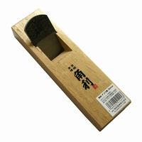 角利産業 デコラ鉋 36mm 41441(直送品)