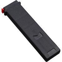 井上工具 カッターポキット 13031 (直送品)