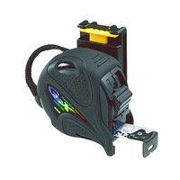 ダブルジーエックス Qコン25巾5.5m GGX25-55H ムラテックKDS (直送品)