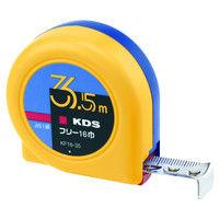 フリー16巾3.5m(固定爪) KF16-35 K ムラテックKDS (直送品)