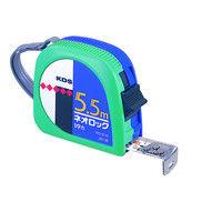 ネオロック19巾3.5m KS19-35 B ムラテックKDS (直送品)