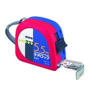 ネオロック25巾10m KS25-10 B ムラテックKDS (直送品)