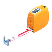 ミニロッド(個箱) MN25-02 ムラテックKDS (直送品)