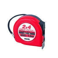 パネル2×4ネオロック25巾7.5m PS25-75B BP ムラテックKDS (直送品)
