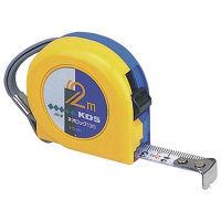 ネオロック13巾2m(個箱) S13-20N ムラテックKDS (直送品)
