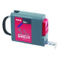 ネオロック(角)16巾3.5m S16-35 BP ムラテックKDS (直送品)