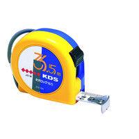 ネオロック16巾5.5m(個箱) S16-55N ムラテックKDS (直送品)