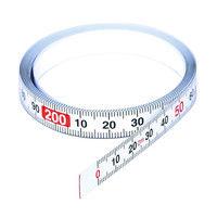 セッティングメジャー10巾2m ST10-02 BP ムラテックKDS (直送品)