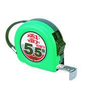 両面ネオロック19巾7.5mまさめ ZS19-75S BP ムラテックKDS (直送品)
