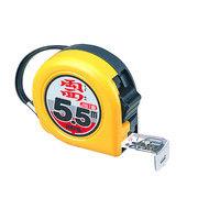 両面ネオロック22巾7.5mまさめ ZS22-75S BP ムラテックKDS (直送品)