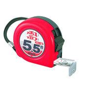 両面ネオロック25巾5.5mまさめ ZS25-55S BP ムラテックKDS (直送品)