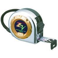 コンベックス ゼットヴイ25巾5.5mMT 25mm×5.5m ZV25-55MT 1個 ムラテックKDS (直送品)
