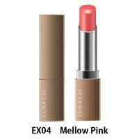 EX04 Mellow Pink