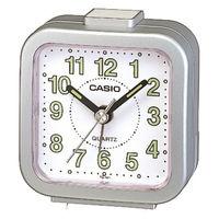 置き時計 シンプルの画像