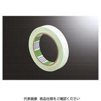 日東電工 薄手強接着両面接着テープ 0.12mm×125mm×50M 8巻入り No.5015 1箱(400m)(直送品)